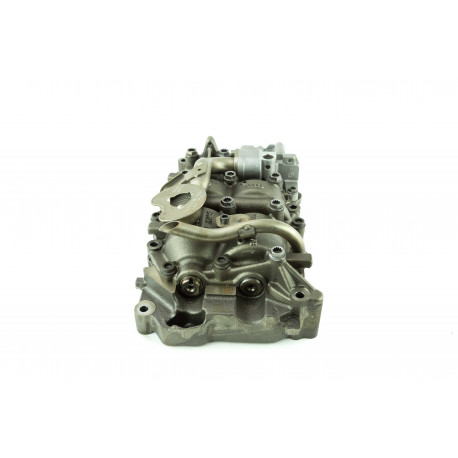 Pompe à huile Volkswagen Passat (B6) 2.0 TDI 170 CV