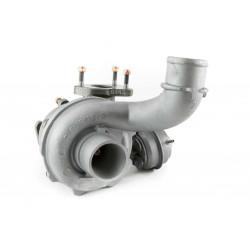 Turbo pour Renault Espace 4 / IV 2.2 dci 150 CV