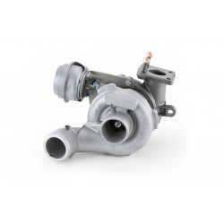 Turbo pour FIAT Stilo 1.9 JTD 150 CV