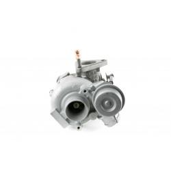 Turbo pour VOLKSWAGEN Golf 4 1.9 TDI 90 CV