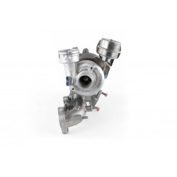Turbo pour VOLKSWAGEN Sharan 1 1.9 TDI 100 CV