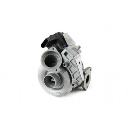 Turbo pour BMW Série 3 320 d (E90 / E91) 163 CV