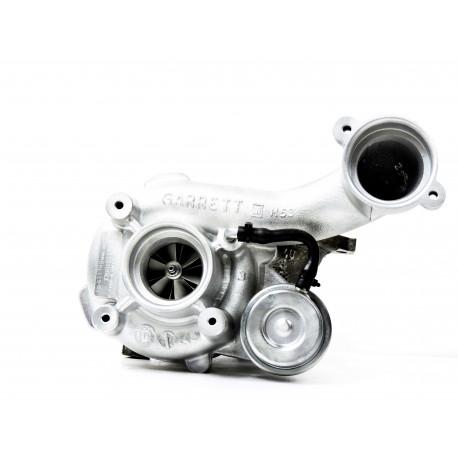 Turbo pour Renault Laguna I 2.2 dT 113 CV