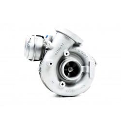 Turbo pour BMW Série 5 530 d (E60 / E61) 218 CV