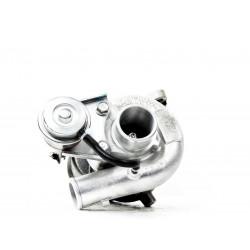 Turbo pour FORD C-MAX 1.6 TDCi 90 CV