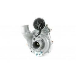 Turbo pour DACIA Logan 1.5 dCi 64 CV