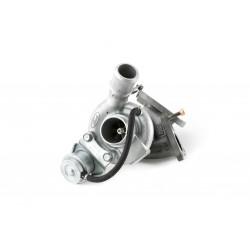 Turbo pour FORD Transit VI 2.2 TDCi 85 CV
