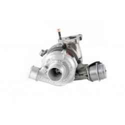 Turbo pour HYUNDAI Matrix 1.5 CRDI 102 CV