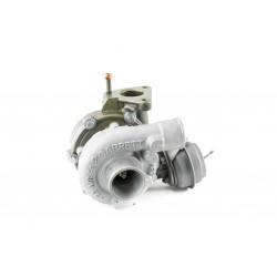 Turbo pour KIA Sportage II 2.0 CRDi 140 CV