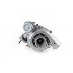 Turbo pour LAND ROVER Defender 2.5 TDI TD5 122 CV
