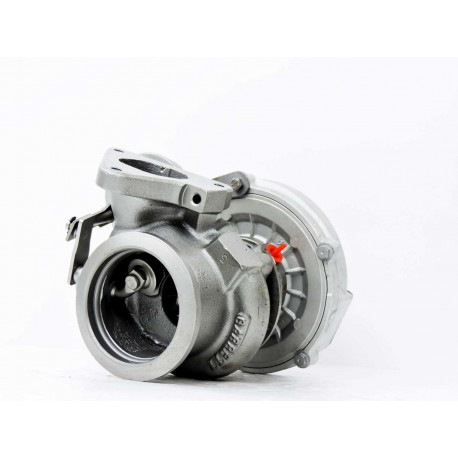 Turbo pour MERCEDES Classe E 220 CDI (W210) 125 CV