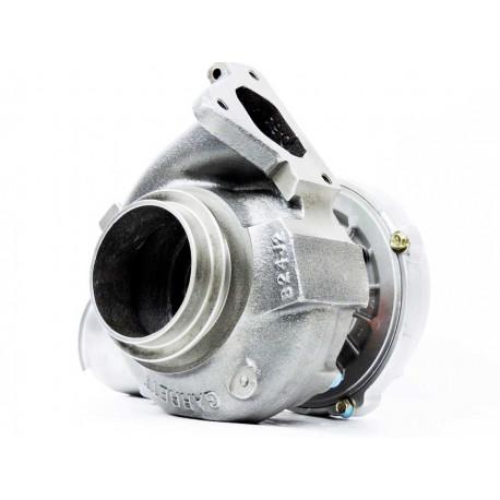Turbo pour MERCEDES Classe E 270 CDI (W210) 170 CV