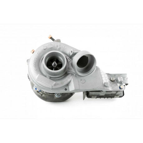Turbo pour Mercedes Classe E 270 CDI (W211) 177 CV