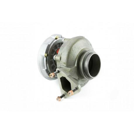 Turbo pour MERCEDES Classe E 320 CDI (W210) 197 CV