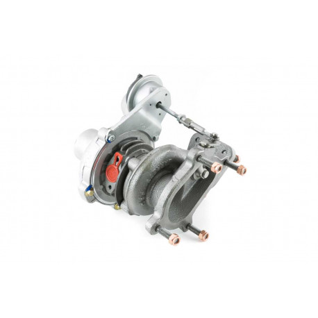 Turbo pour RENAULT Master 2 2.2 dCi 90 CV
