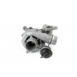 Turbo pour OPEL Vivaro 2.5 CDTI 120 CV