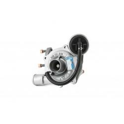 Turbo pour SUZUKI Ignis 1.3 DDiS 70 CV