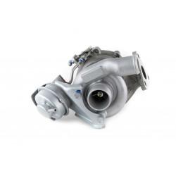 Turbo pour OPEL Astra H 1.7 CDTI 100 CV