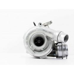 Turbo pour RENAULT Laguna 2 2.0 dci 173 CV