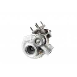 Turbo pour SAAB 9-3 I 2.0 Turbo 185 CV