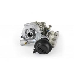 Turbo pour SMART Smart Fortwo 50 CV