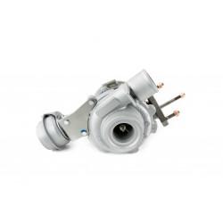 Turbo pour Suzuki Vitara 1.9 DDIS 130 CV