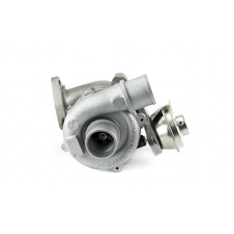 Turbo pour TOYOTA RAV4 2.0 D-4D 115 CV