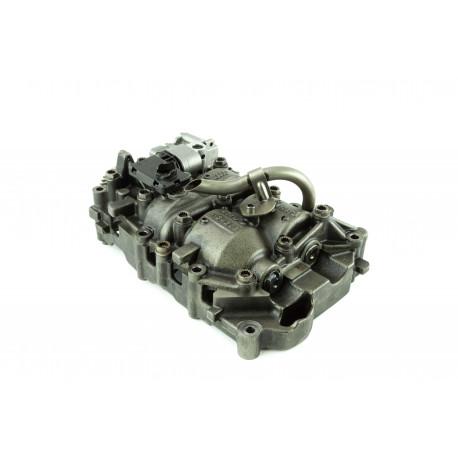 Pompe à huile pour SEAT Altea 2.0 TDI 140 CV