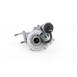 Turbo pour Fiat Doblo 1.3 JTD 69 CV