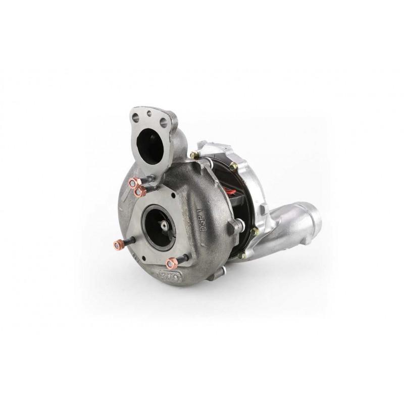 turbo pour mercedes classe e 350 cdi  w212  265 cv  u203a 794877