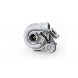 Turbo pour Fiat Ducato II 2.8 i.d. TD 122 CV