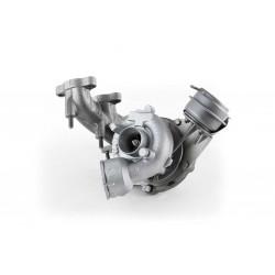 Turbo pour Seat Leon 2.0 TDI 140 CV