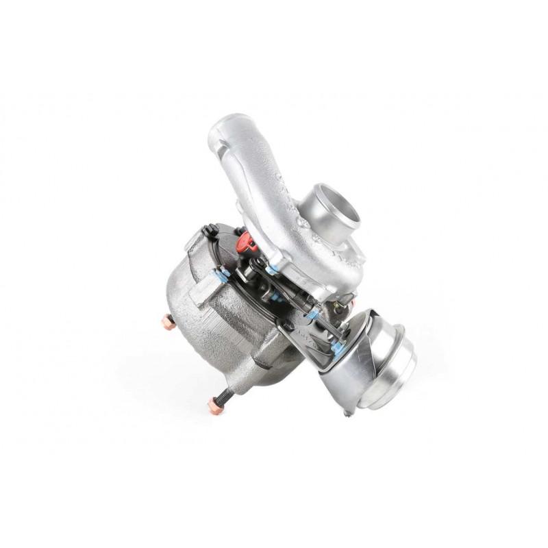 Turbo Kit Opel Vectra: Turbo Pour Opel Vectra C 2.2 DTI 125 CV › 717626