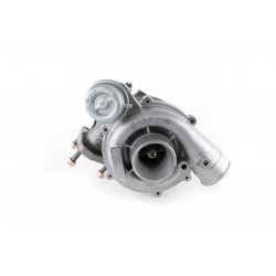 Turbo pour Land-Rover Discovery II 2.5 TD5 122 CV