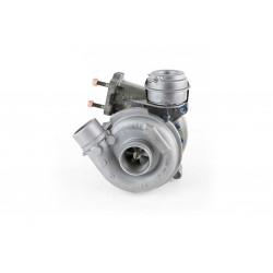 Turbo pour Fiat Ducato II 2.8 JTD 145 CV