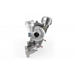 Turbo pour Volkswagen Beetle 1.9 TDI 101 CV