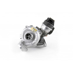 Turbo pour Audi A4 2.0 TDI (B8) 170 CV