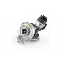 Turbo pour Audi Q5 2.0 TDI 170 CV