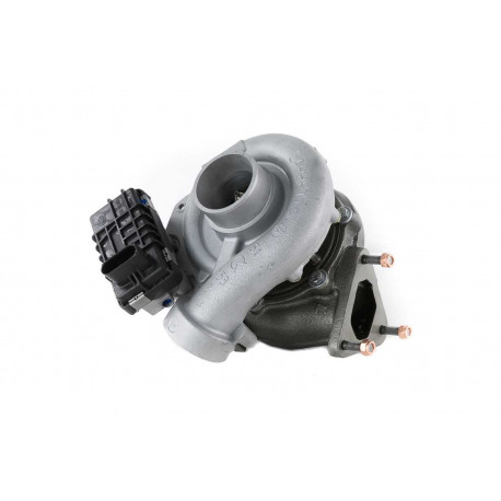 Turbo pour Mercedes Classe E 320 CDI (W211) 204 CV