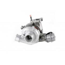 Turbo pour KIA Rio 1.5 CRDi 110 CV