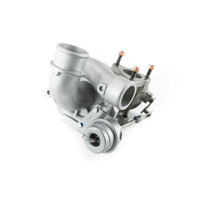turbo pour mercedes vito 112 cdi  w638  122 cv  u203a 720477