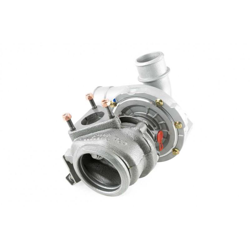 turbo pour mercedes classe v 220 cdi  638  2  122 cv  u203a 720477