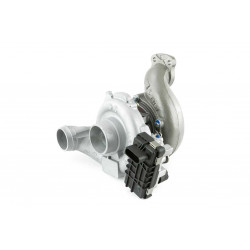 Turbo pour Jeep Cherokee 3.0 CRD (KK) 218 CV