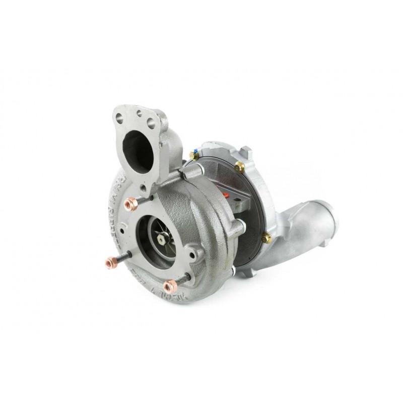 turbo pour mercedes classe m 280 cdi  w164  190 cv  u203a 765155