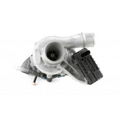 Turbo pour Fiat Ducato III 2.2 HDi 130 CV