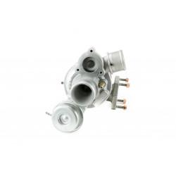 Turbo pour Alfa-Romeo MiTo 1.4 TB 16V 135 CV