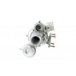Turbo pour Fiat Punto III 1.4 16V 135 CV