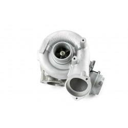 Turbo pour BMW X5 3.0 d (E53) 218 CV