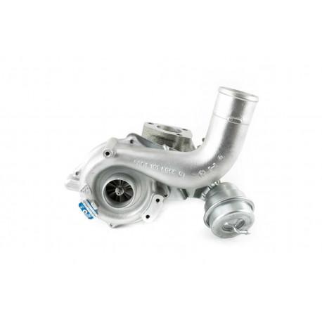 Turbo pour Volkswagen Golf IV 1,8T 150 CV