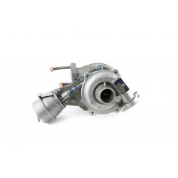 Turbo pour Alfa-Romeo MiTo 1.3 JTDM 90 CV - 92 CV